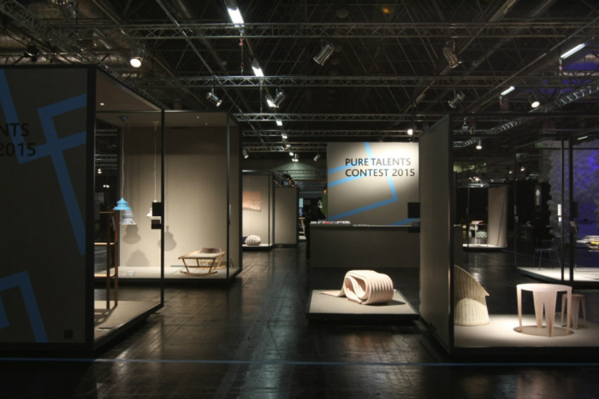 What to Expect From the Pure Talent Contest of Imm Cologne 2018 imm cologne 2018 What to Expect From the Pure Talent Contest of Imm Cologne 2018 What to Expect From the Pure Talent Contest of Imm Cologne 2018 1