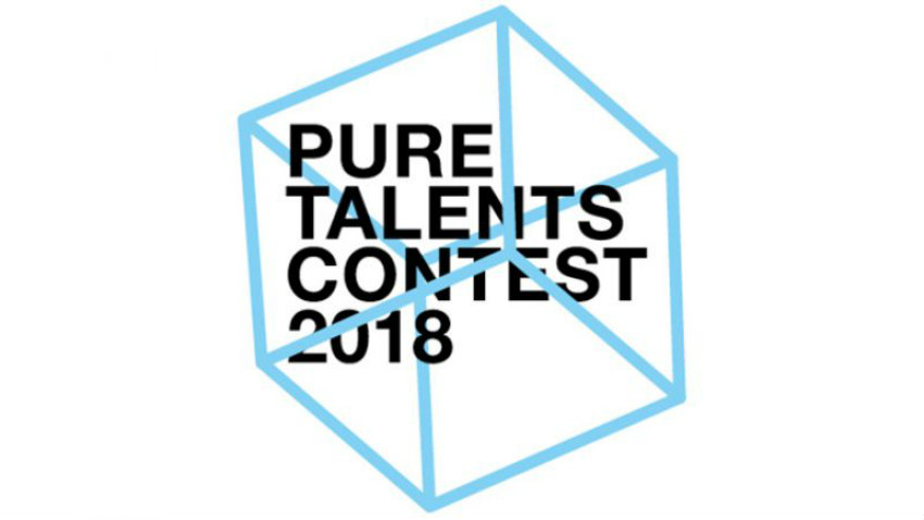 What to Expect From the Pure Talent Contest of Imm Cologne 2018 imm cologne 2018 What to Expect From the Pure Talent Contest of Imm Cologne 2018 What to Expect From the Pure Talent Contest of Imm Cologne 2018 2