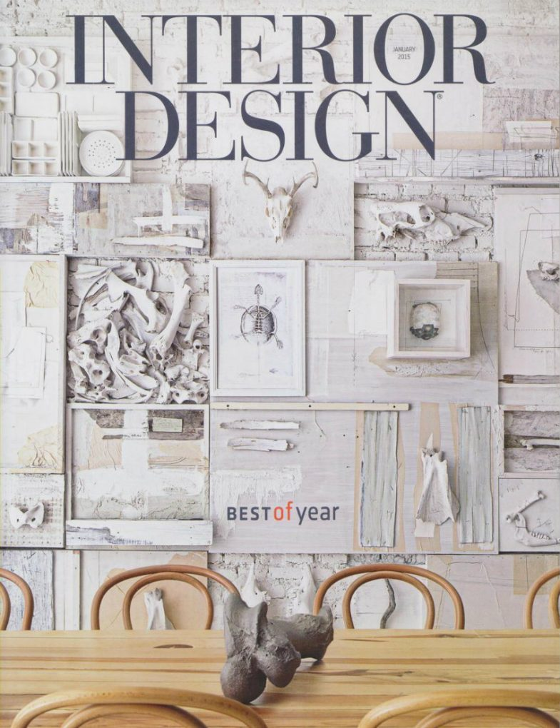 5 Interior Design Magazines to Buy in 2018 interior design magazines 5 Interior Design Magazines You Should Read in 2018 5 Interior Design Magazines to Buy in 2018