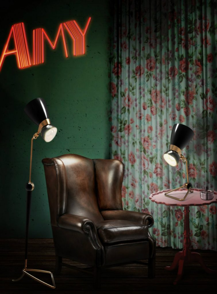 5 Retro Floor Lamps For Your Stunning Home retro floor lamps 5 Retro Floor Lamps For Your Stunning Home 5 Retro Floor Lamps For Your Stunning Home 2
