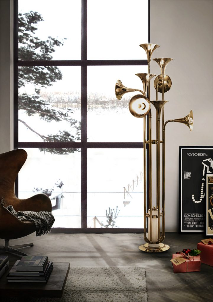 5 Retro Floor Lamps For Your Stunning Home retro floor lamps 5 Retro Floor Lamps For Your Stunning Home 5 Retro Floor Lamps For Your Stunning Home 4