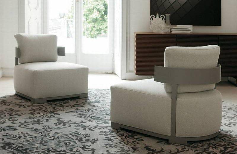Celebrate the Italian Design Elegance of Porada italian design Celebrate the Italian Design Elegance of Porada Celebrate the Italian Design Elegance of Porada 5