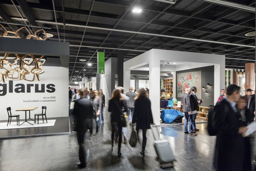 Don't Miss The 5th Imm cologne Congress