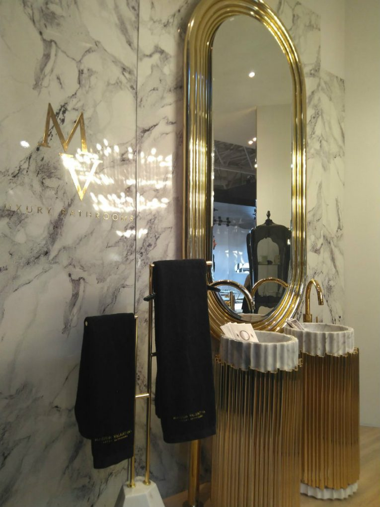 First Look of Covet Group Stands at Maison et Objet 2018 maison et objet 2018 First Look of Covet Group Stands at Maison et Objet 2018 First Look of Covet Group Stands at Maison et Objet 3