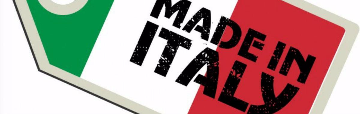 Meet The Best Italian Brands and Designers at Maison et Objet 2018