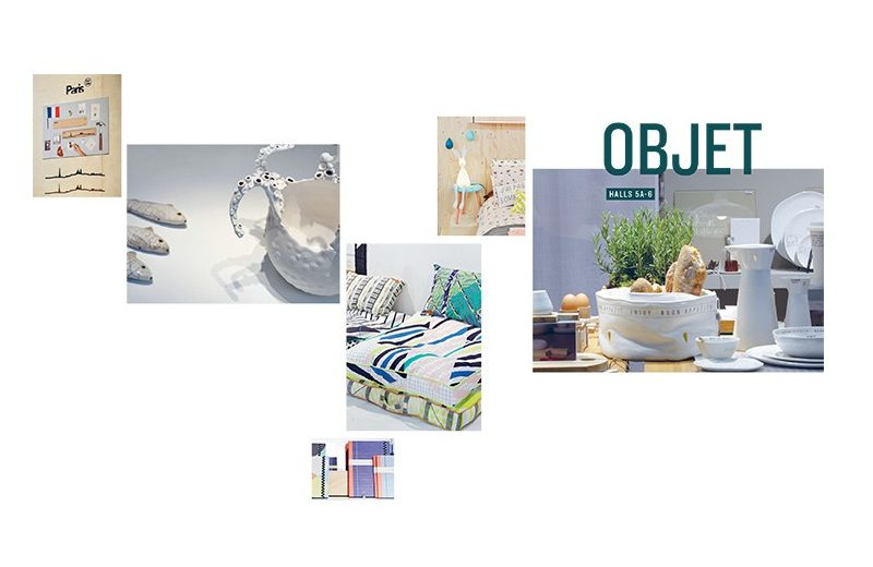 Presenting the Concept and Retail Universe of Maison et Objet 2018  maison et objet 2018 Presenting the Concept and Retail Universe of Maison et Objet 2018 Presenting the Concept and Retail Universe of Maison et Objet 2018 6