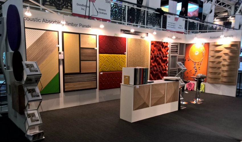 Surface Design Show 2018 – An Unique Surfaces Event surface design show Surface Design Show 2018 – An Unique Surfaces Event Surface Design Show 2018     An Unique Surfaces Event 2