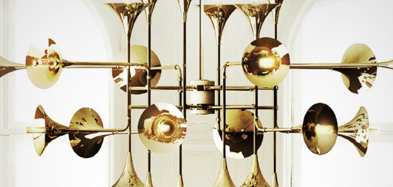 The Best Of DelightFULL and Essential Home at Maison et Objet 2018