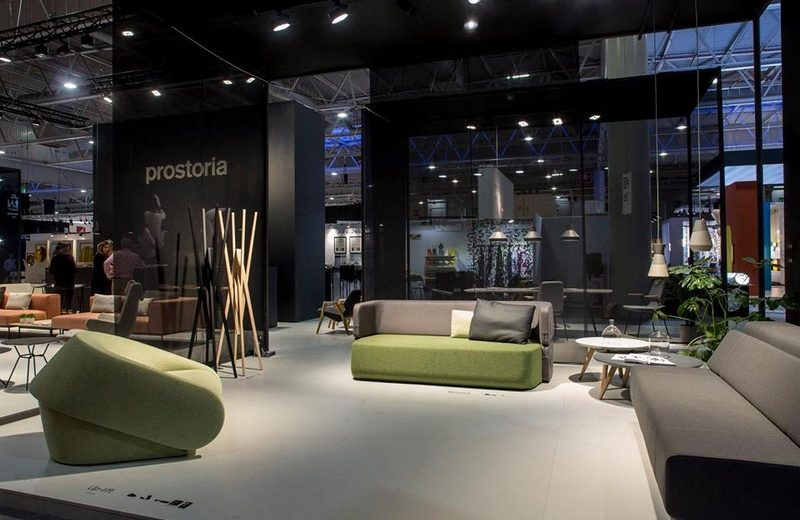 The Recipients of The CovetED Awards at Maison et Objet 2018 – Part II  Maison et Objet The Recipients of The CovetED Awards at Maison et Objet 2018 – Part II The Recipients of The CovetED Awards at Maison et Objet 2018     Part II 5