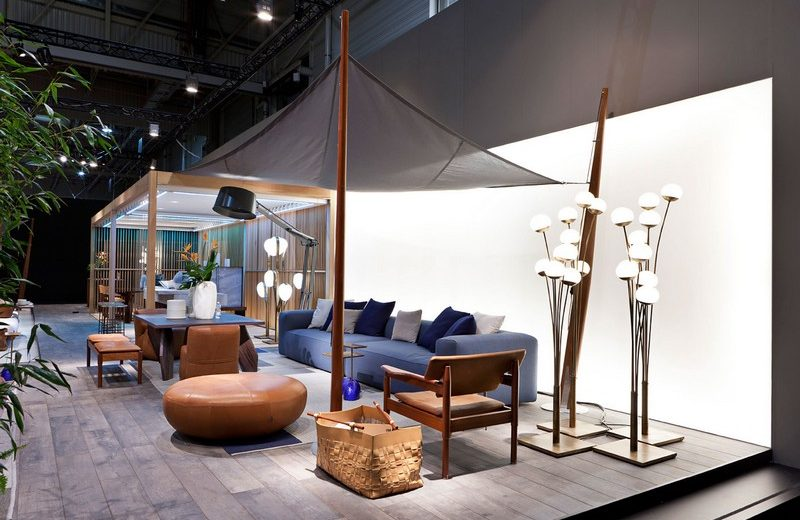 The Recipients of The CovetED Awards at Maison et Objet 2018 – Part II  Maison et Objet The Recipients of The CovetED Awards at Maison et Objet 2018 – Part II The Recipients of The CovetED Awards at Maison et Objet 2018     Part II 8