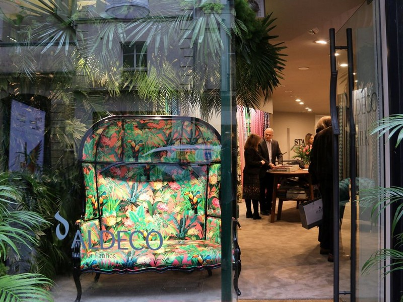 The Recipients of The CovetED Awards at Maison et Objet 2018 - Part I maison et objet The Recipients of The CovetED Awards at Maison et Objet 2018 - Part I The Recipients of The CovetED Awards at Maison et Objet 2018 Part I 2