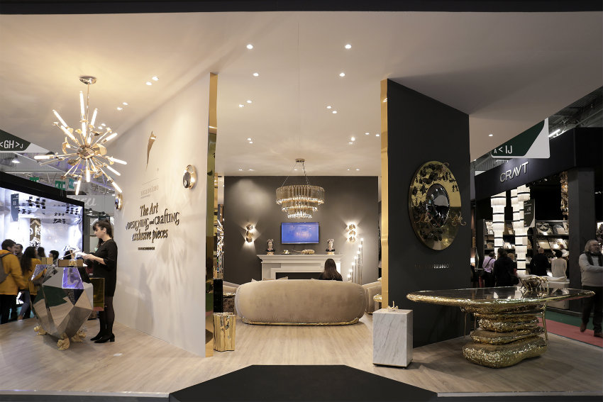 The Weekend Highlights of The Covet Group at Maison et Objet 2018 maison et objet 2018 The Weekend Highlights of The Covet Group at Maison et Objet 2018 The Weekend Highlighs of The Covet Group at Maison et Objet 2018 10
