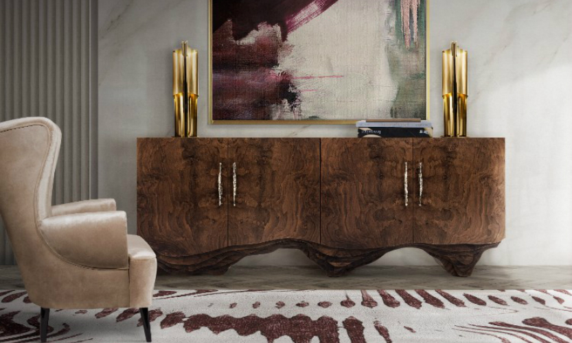 What to Expect From Luxurious Brabbu at Maison et Objet 2018 Maison et Objet 2018 What to Expect From Brabbu at Maison et Objet 2018 What to Expect From Luxurious Brabbu at Maison et Objet 2018 1