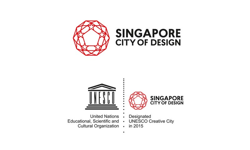 All You Need To Know About Singapore Design Week 2018 singapore design week All You Need To Know About Singapore Design Week 2018 All You Need To Know About Singapore Design Week 2018 4