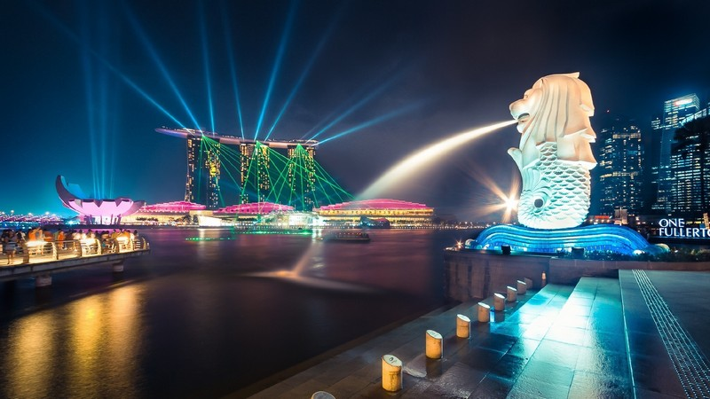 All You Need To Know About Singapore Design Week 2018 singapore design week All You Need To Know About Singapore Design Week 2018 All You Need To Know About Singapore Design Week 2018 6