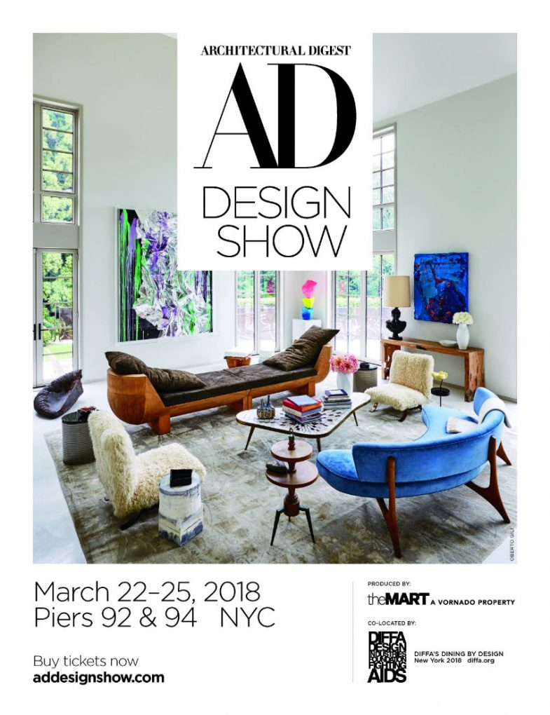 Discover The Top Design Events of 2018! top design events Discover The Top Design Events of 2018! Discover The Top Design Events of 2018 22