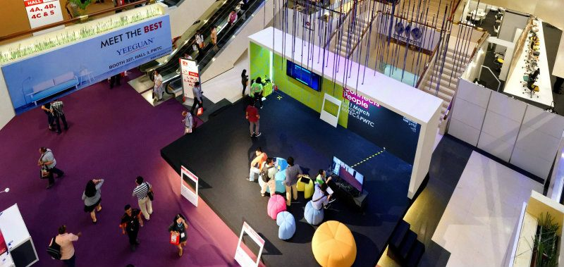 Explore The Malaysian International Funiture Fair 2018 (12)