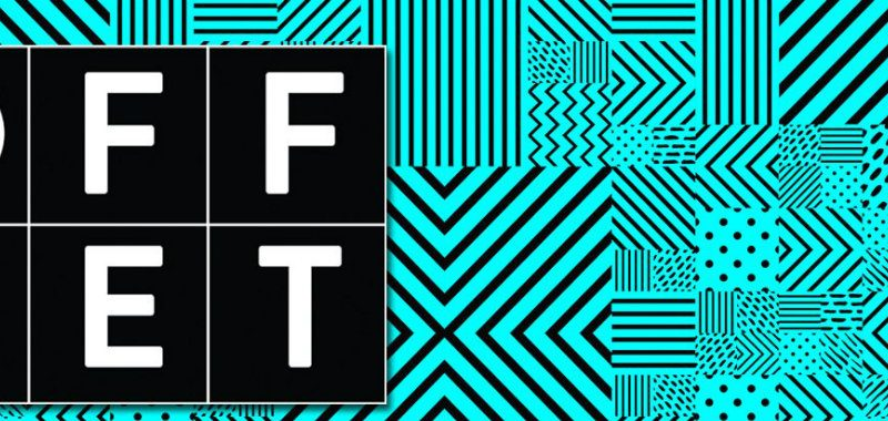 In March, Don't Miss The OffSet Dublin 2018