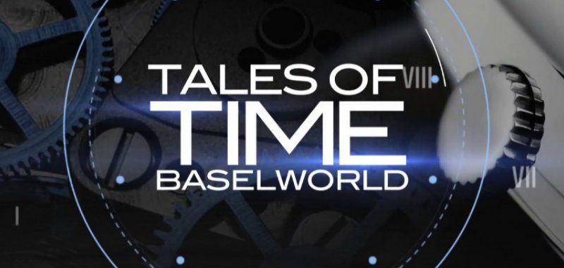 Introducing The 2018 Edition of The Prestigious BaselWorld