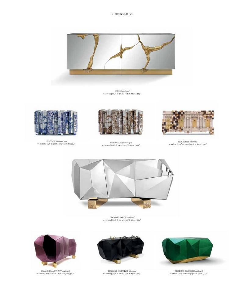 Legacy – Boca do Lobo's Design & Craftsmanship Testimony craftsmanship testimony Legacy – Boca do Lobo's Design & Craftsmanship Testimony Legacy    Boca do Lobos Design Craftsmanship Testemony 15