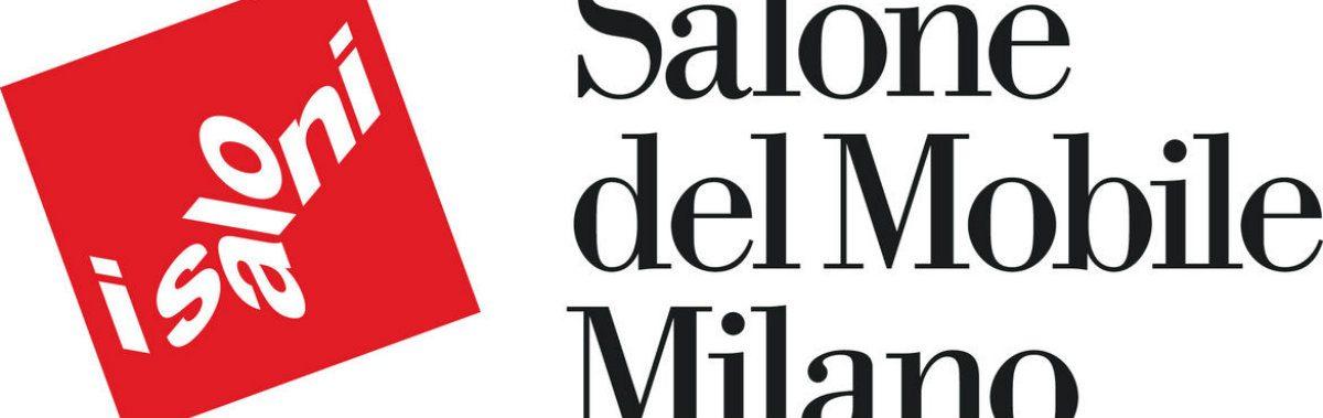 The Latest News Salone del Mobile.Milano 2018
