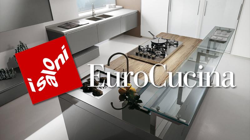 The Latest News Salone Del Mobile Milano 2018