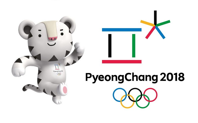 Winter Olympics The 2018 Winter Olympics in Pyeongchang Are Officially Underway What to Look For In the 2018 Winter Olympics in Pyeongchang 6