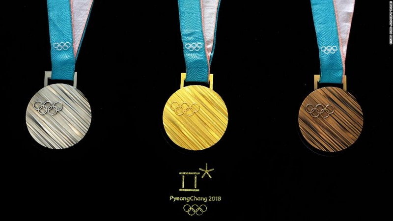 2018 Winter Olympics in Pyeongchang Are Officially Underway Winter Olympics The 2018 Winter Olympics in Pyeongchang Are Officially Underway What to Look For In the 2018 Winter Olympics in Pyeongchang 7