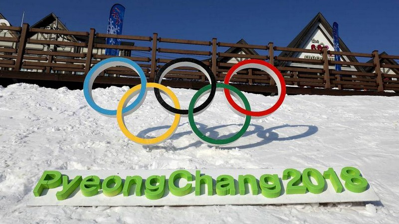 2018 Winter Olympics in Pyeongchang Are Officially Underway Winter Olympics The 2018 Winter Olympics in Pyeongchang Are Officially Underway What to Look For In the 2018 Winter Olympics in Pyeongchang 8