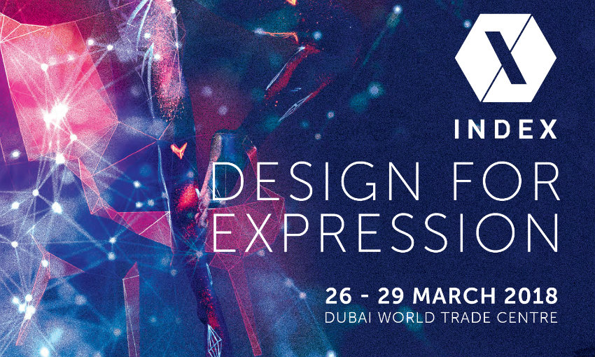Introducing the 2018 Edition of The SURFACE Design Middle East surface design Introducing the 2018 Edition of The SURFACE Design Middle East 20 Design Events To Attend in The Next 10 Months 1 2