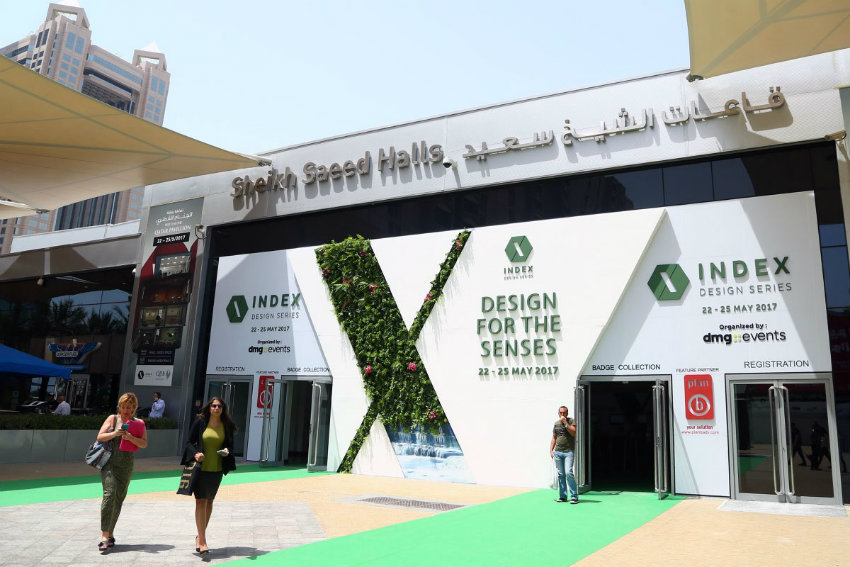 Introducing the 2018 Edition of The SURFACE Design Middle East surface design Introducing the 2018 Edition of The SURFACE Design Middle East Introducing the 2018 Edition of The SURFACE Design Middle East 2