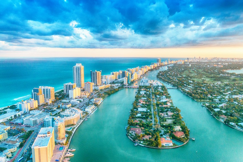 The Ultimate Design Guide of Miami For 2018 design guide The Ultimate Design Guide of Miami For 2018 The Ultimate Design Guide of Miami For 2018 1