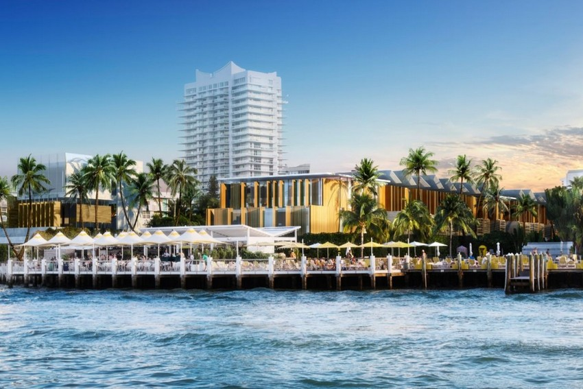The Ultimate Design Guide of Miami For 2018 design guide The Ultimate Design Guide of Miami For 2018 The Ultimate Design Guide of Miami For 2018 4