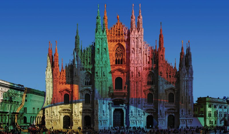 Visiting Milan in 2018? Then You Need To Follow This Design Guide  design guide Visiting Milan in 2018? Then You Need To Follow This Design Guide Visiting Milan in 2018 Then You Need To Follow This Design Guide 17