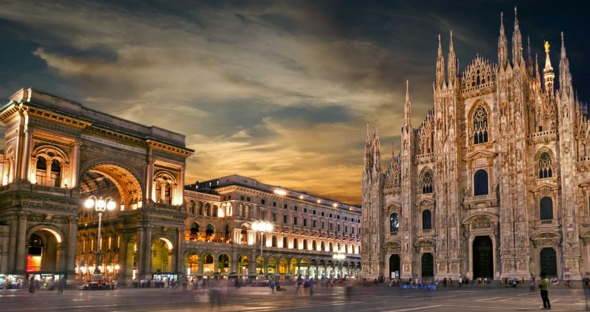 Visiting Milan in 2018? Then You Need To Follow This Design Guide  design guide Visiting Milan in 2018? Then You Need To Follow This Design Guide Visiting Milan in 2018 Then You Need To Follow This Design Guide 20