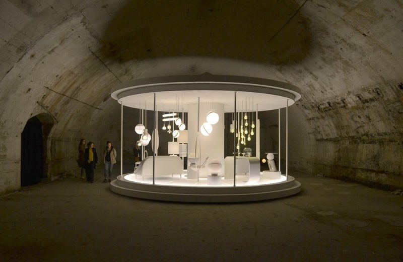 Brera Design District of Milan Design Week 2018 milan design week All About the Brera Design District of Milan Design Week 2018 Brera Design District of Milan Design Week 2018 1