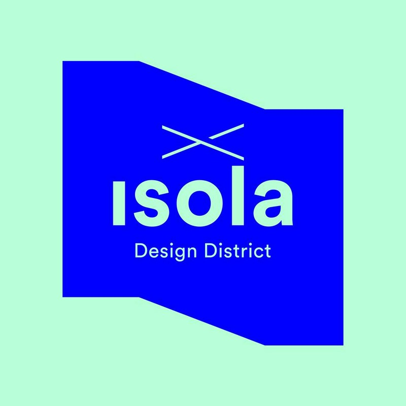Discover What Isola District Has Install For the Milan Design Week isola district Discover What Isola District Has Install For the Milan Design Week Discover What Isola District Has Install For the Milan Design Week 1