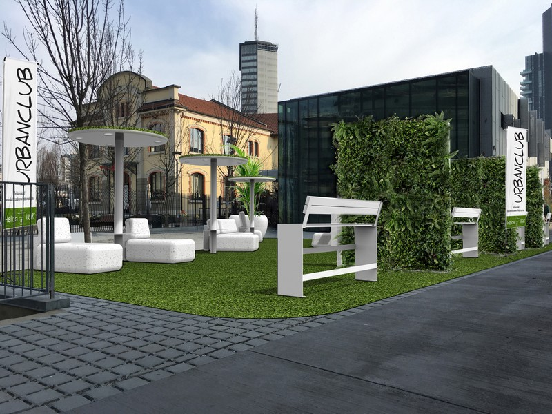 Discover What Isola District Has Install For the Milan Design Week isola district Discover What Isola District Has Install For the Milan Design Week Discover What Isola District Has Install For the Milan Design Week 2