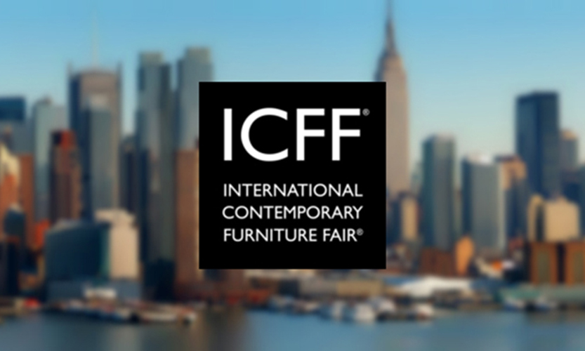 Introducing the 30th Edition of The ICFF 2018 Event icff 2018 Introducing the 30th Edition of The ICFF 2018 Event Introducing the 30th Edition of The ICFF Event 51