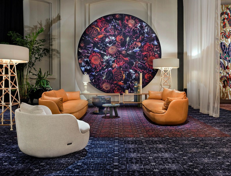 The Life Extraordinary of Moooi at Tortona Design Week 2018 tortona design week The Life Extraordinary of Moooi at Tortona Design Week 2018 The Life Extraordinary of Moooi at Tortona Design Week 2018 11