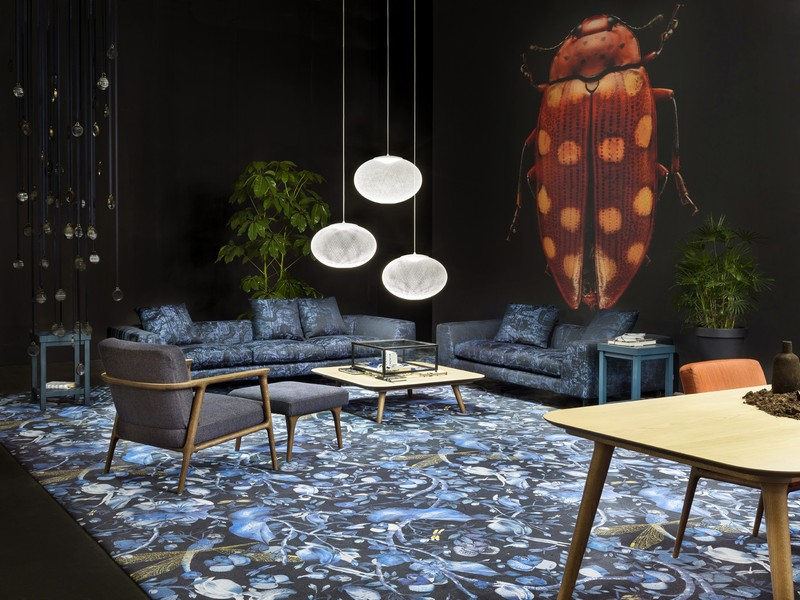 The Life Extraordinary of Moooi at Tortona Design Week 2018 tortona design week The Life Extraordinary of Moooi at Tortona Design Week 2018 The Life Extraordinary of Moooi at Tortona Design Week 2018 7