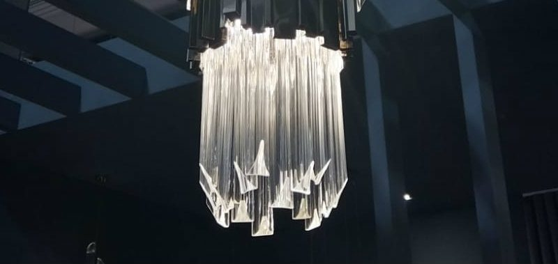 The Stands You Should Visit in The Final Days of ISaloni 2018 (4)