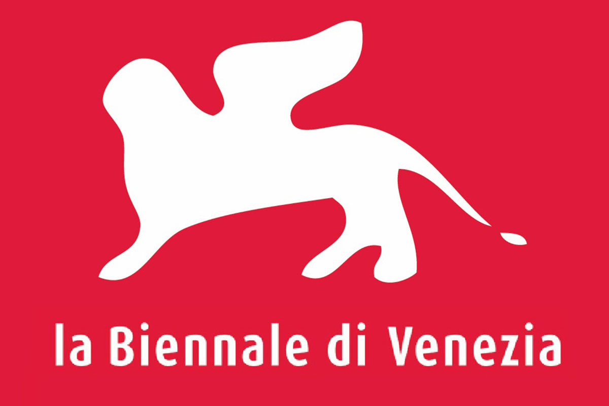 Venice Biennale 2018 Has Started! And Here Are The First Winners venice biennale 2018 Venice Biennale 2018 Has Started! And Here Are The First Winners La Biennale di Venezia 2017