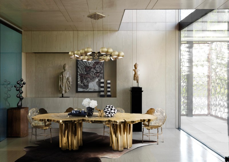Tribute To Design and Craftsmanship? By the Fortuna Dining Table design and craftsmanship Tribute To Design and Craftsmanship? By the Fortuna Dining Table Tribute To Design and Crafstmanship By the Fortuna Dining Table 2