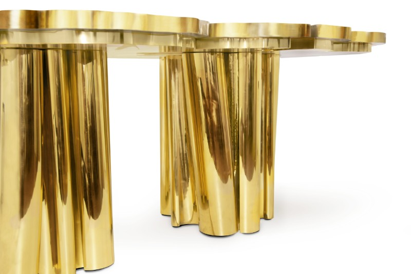 Tribute To Design and Craftsmanship? By the Fortuna Dining Table design and craftsmanship Tribute To Design and Craftsmanship? By the Fortuna Dining Table Tribute To Design and Crafstmanship By the Fortuna Dining Table 4