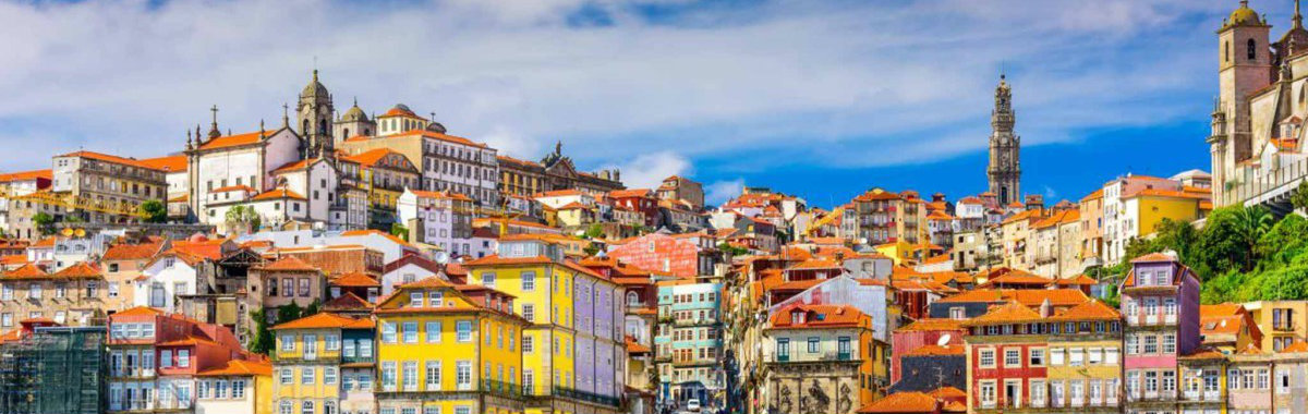 The Best Reasons To Be Part of The Craftsmanship Summit in Oporto