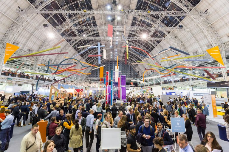 The Best London Design Events You Can't Miss This Summer! Design Events The Best London Design Events You Can't Miss This Summer! 150924 100Design SF0458