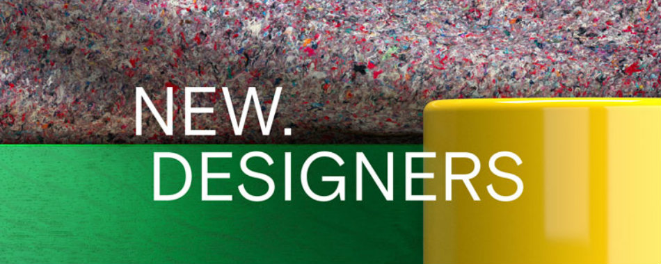 The New Designers Event in London Is Almost Upon Us! New Designers Event The New Designers Event in London Is Almost Upon Us! New Designers All The Reasons Why You Can   t Miss It 4jpg