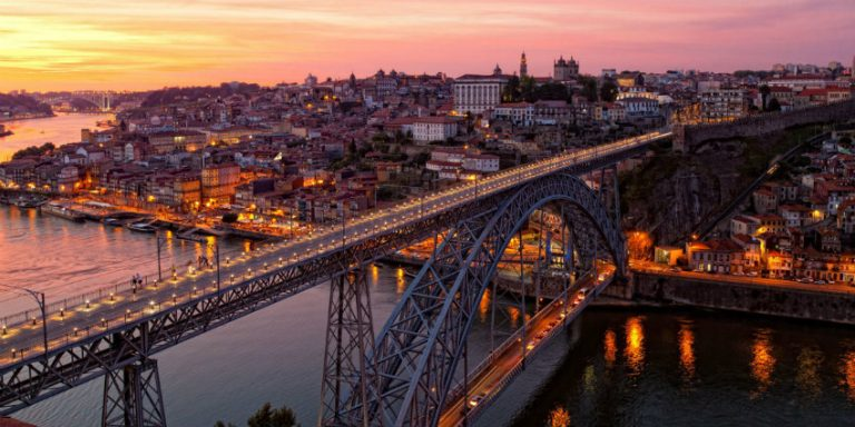 Reasons To Attend The Luxury Design & Craftsmanship Summit  3 Reasons To Attend The Luxury Design & Craftsmanship Summit Porto 768x384