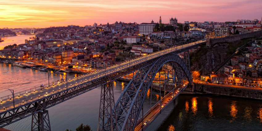 luxury design All the Reasons to Attend Luxury Design & Craftsmanship Summit 2018 Porto